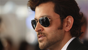 hrithik roshan wallpapers free download bollywood actors hd images