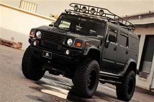 hummer letest mp3 letest