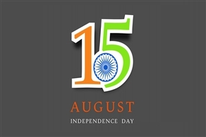 15 August Indian Independence Day HD Wallpapers