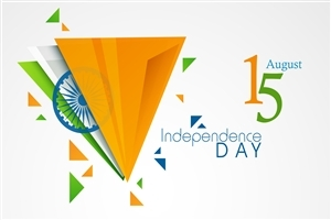 Best HD Wallpaper of Indian Independence Day