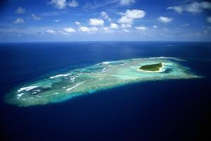 Maldives Islands Images