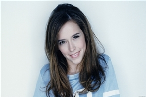 Hollywood Film Actress Jennifer Love Hewitt HD Wallpapers