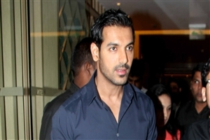John Abraham Bollywood Actor HD Wallpapers