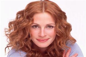 Julia Roberts Sizzling Photo