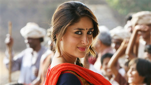 4K Pic of Kareena Kapoor