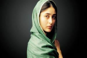 Actress Kareena Kapoor Image