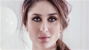 Kareena Kapoor 4K Wallpaper