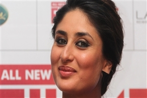 Kareena Kapoor Bollywood Actress HD Wallpapers