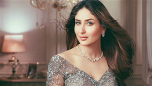 Kareena Kapoor Bollywood Celebs HD Wallpaper
