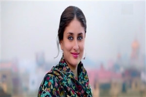 Kareena Kapoor in Bajrangi Bhaijaan HD Wallpapers