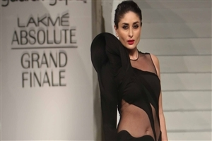 Kareena Kapoor in Beautiful Dress HD Photo