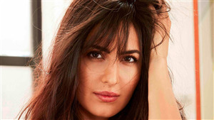 4K Pic Download of Katrina Kaif