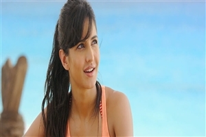 Beautiful Katrina Kaif Bollywood Actress HD Wallpapers