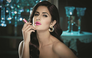 Katrina Kaif Hindi Film Actress Photo