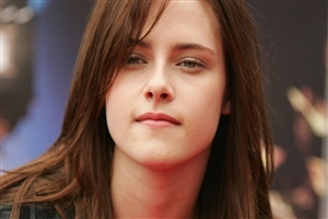 Beautiful American Actress Kristen Stewart HD Wallpapers