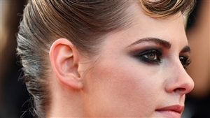 Kristen Stewart Wallpapers Free Download Hd Beautiful Actress Images