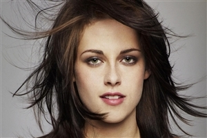 Kristen Stewart Actress Wallpapers