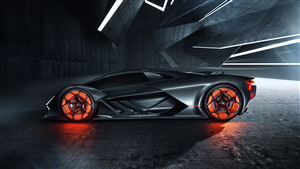 Lamborghini Cars Wallpapers Free Download Hd Latest Motors Images