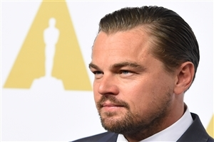 Leonardo DiCaprio HD Wallpapers