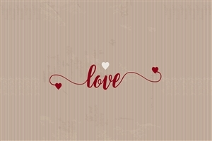 Love And Heart Wallpapers Free Download Hd Latest Beautiful