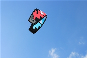 Beautiful Kite in Sky HD Image