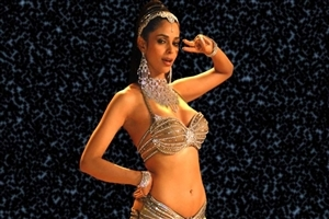Mallika Sherawat Bollywood Actress HD Wallpapers