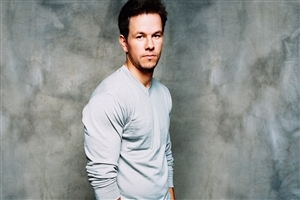 Wallpaper of Mark Wahlberg Actor