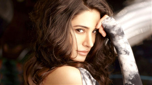 Famous and Beautiful Actree Nargis Fakhri Photo