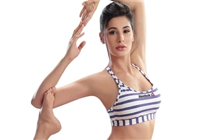 Hot Look of Nargis Fakhri Photo