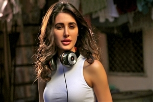Nargis Fakhri HD Photo