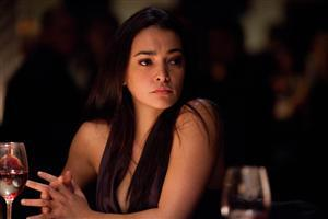 Natalie Martinez Broken City Wallpaper
