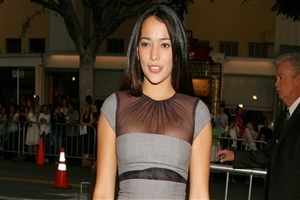 Natalie Martinez Famous Hollywood American Actress HD Wallpaper