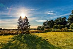 beautiful landscape photography hd. nature and landscape wallpapers beautiful photography hd