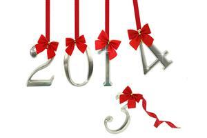 2014 Nice HD Happy New Year Wallpapers