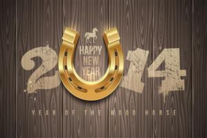 Happy New Year 2014 Images Free Download