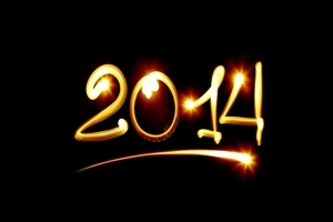 http://www.hdnicewallpapers.com/Walls/Thumb/New%20Year/Happy_New_Year_2014_Photos_in_Black_Background.jpg