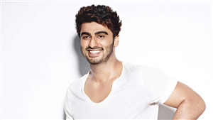 Arjun Kapoor Bollywood Movie Actor