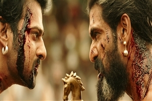 Baahubali 2 Hd Wallpapers Images Pictures Photos Download