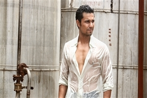 Randeep Hooda Bollywood Film Actor HD Wallpaper
