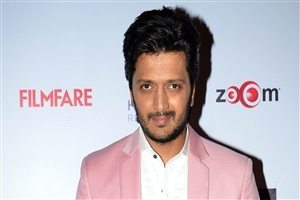 Riteish Deshmukh Bollywood Actor HD Wallpapers