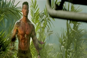 baaghi 2 full movie 2018 download free