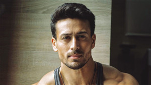 Bollywood Actors Wallpapers Free Download Hd Indian Celebrity Images Page 3