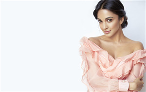 Beautiful New Wallpaper of Kiara Advani Actress