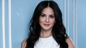 Beautiful Sunny Leone Wallpapers