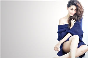Hot Taapsee Pannu Wallpaper