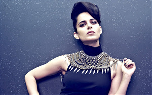 Indian Actress Kangana Ranaut Wallpaper