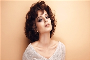 Kangana Ranaut Hindi Film Heroine Photo