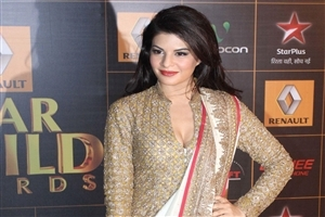 New Bollywood Actress Jacqueline Fernandez HD Wallpapers