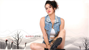 Sunny Leone 2019 HD Wallpapers