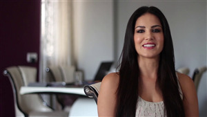 Sunny Leone Latest 2018 Wallpaper